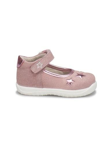 Melanıa Sneakers Pembe
